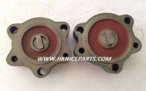 Conjunto da Bomba Parts-Oil Diesel S1110