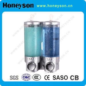 Composants de salle de bains Sanitary Ware Liquid Saap