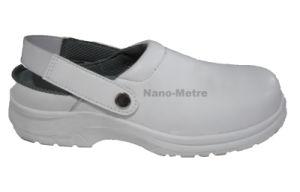 Alle Produkte zur Verfügung gestellt vonNano-Metre Industrial Ltd.