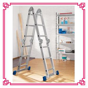 重いVersionマルチFunction Ladder 4x3 (DLM203)