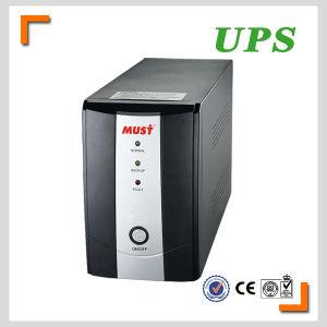 Small Offline UPS 600 UPS Power Supply