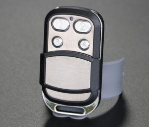 Универсальный Duplicator диапазонах 315/433/868 Мгц гаражных дверей пульта дистанционного управления