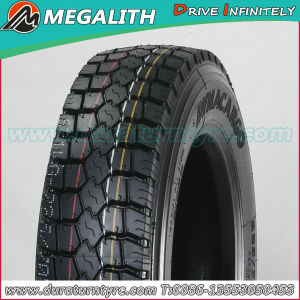225/70r19.5, 245/70r19.5, 265/70r19.5 Radial Bus Tire