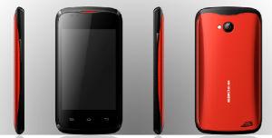 3.5inch Smartphone