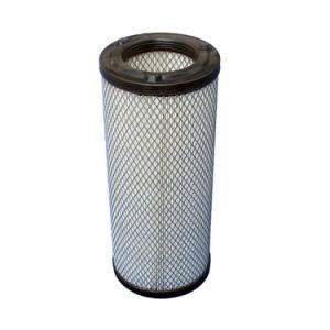 Радиальный элемент воздушного фильтра P822768, RS3988, RS AM3703, AM129028, 4290940, 1348726, 133720A1