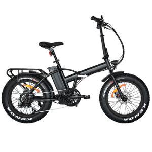 Jd-20A gordura de dobragem06-3 Ebike Pneus 48V 500W Ebike Dobra gordura adulto de pneus de bicicletas eléctricas