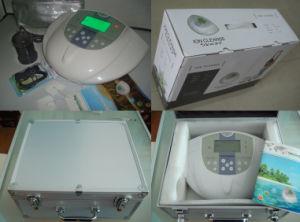Ion Cleanse Detox spa para pies (SY-F018)