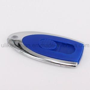 Дешевые Пластиковые формы ключа USB Flash Drive (UL-P017-01)