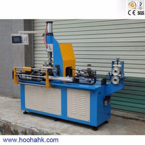 Китайский высокое качество строительства провод кабеля выдавливание машины