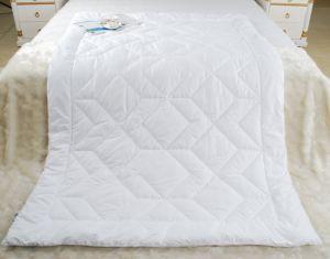 Новый Quilt Coolbest сделанный в Китае 2017