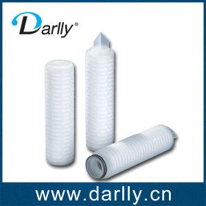 حارّ خداع نيلون دقيقة يثنى [فيلتر كرتريدج] مصنع في الصين