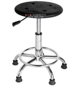 Chaise de laboratoire Ergonomique Meubles Tabouret de laboratoire pour la vente