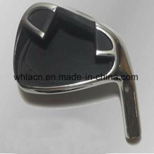 Teste perse del club di golf del pezzo fuso della cera del pezzo fuso di investimento del pezzo fuso di precisione