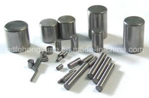Roulements à rouleaux en acier inoxydable