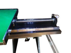 machine de gravure en cristal du laser 2D/3D pour les cadeaux fins