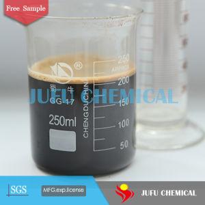 Natrium Lignosulphonate van Concreet Toevoegsel voor het Klaar Beton van de Mengeling
