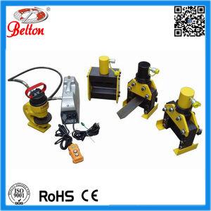ポンプ製造業者の卸売価格油圧ポンプあHP70d