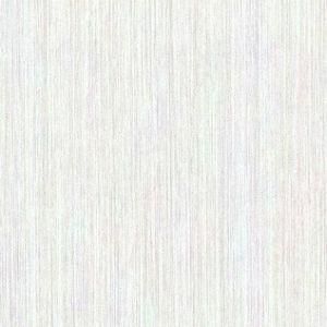 De Tegel van de Vloer van het Bouwmateriaal, Rustieke Tegels voor Decoratie 600X600mm van het Huis