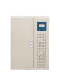 12kw企業のための三相力の頻度インバーター