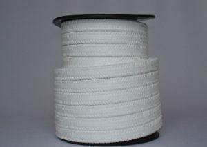 Avec d'emballage de fibre acrylique haute résistance (HY-S260)