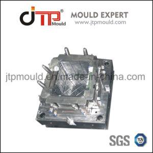 Engradado de plástico de alta qualidade do Molde de Injeção do Molde