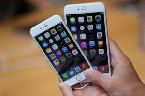 Hot vender nuevo I6s, además de teléfono, ME6s 64GB/128GB Viqee
