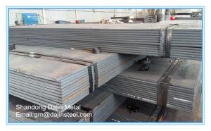 PRO500防弾鋼板Aromrの鋼板