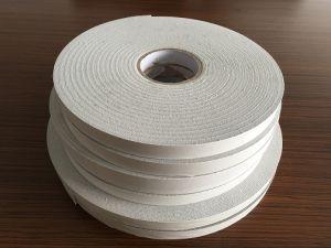 両面組織テープ(高温に耐えます)
