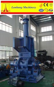 Mischmaschine der Qualitäts-100L Banbury