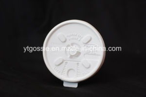 기계를 인쇄하는 기계를 만드는 EPS 처분할 수 있는 컵