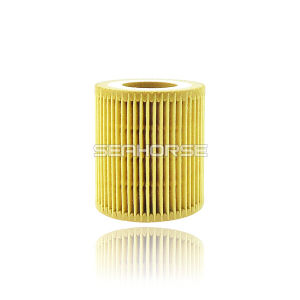 Bb3q6744ba Professional Oil Filter für Ford Ranger Car