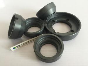 As vedações do eixo de carboneto de silício personalizado para Bomba Grundfos