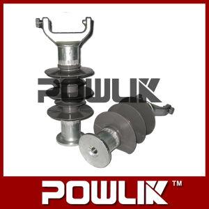 15Kv alto Voltae Isolador Haste composto de polímero (FXB1-15/70marcação)