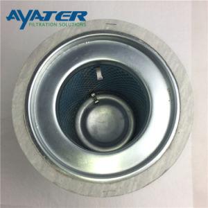 Ayater 공급 가스 액체 분리기 필터 250034-112