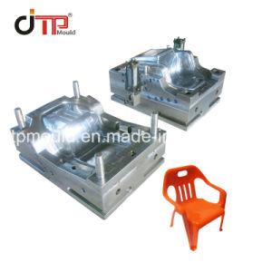 中国の現代デザイン注入の椅子の鋳造物