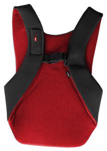 Promoção da luva em neoprene Saco para computador portátil/mochilas