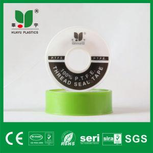 高品質の安い価格の製造所のための密封テープ