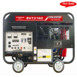 Gas Generator 11kw für House (BVT3160)
