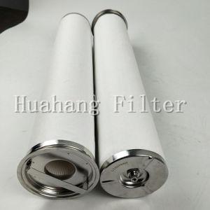 Sustituir el elemento filtrante coalescer PALL4PXSH LCS LCS4H1AH cartucho de filtro de gas