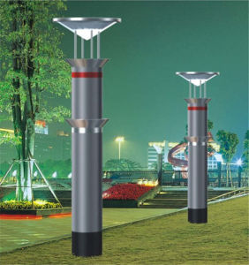 Jardín de luz LED de alta potencia/Lamp