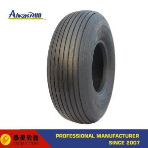 중국 제조자 모래 타이어 (1400-20년 1600-20년)