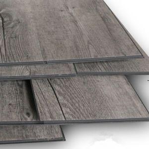 Suelos impermeables (suelto sentar/Pegar hacia abajo/atrás seco/clic)
