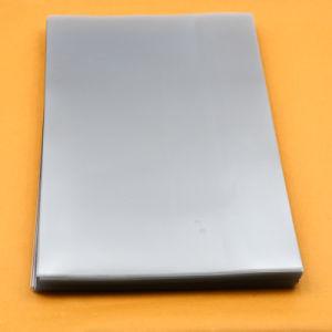 Radura all'ingrosso nessuno strato trasparente rigido di plastica del PVC delle onde per Photobook
