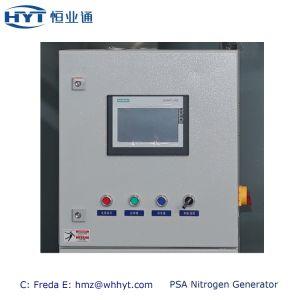 2018 no local de alta qualidade gerador de gás nitrogênio