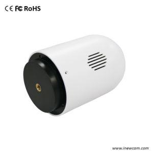A API HTTP Auto Tracking 1080P Home Security Mini câmara IP