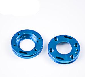 OEM Custom partie d'usinage CNC de précision