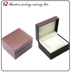 Regalo Box-Sy079 di modo e del lusso