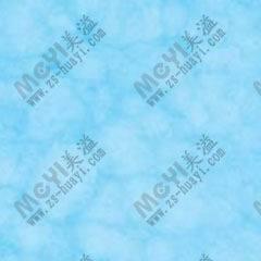 Strato traslucido blu dell'alabastro del Faux