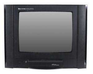 14PA明るいTV