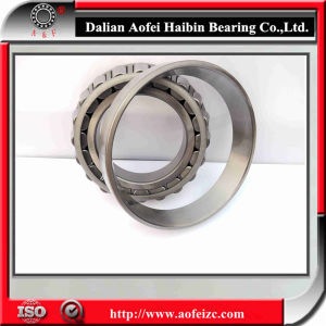 High Performance Single Row Taper Roller Bearing 30240 Used on Heavy Machinery